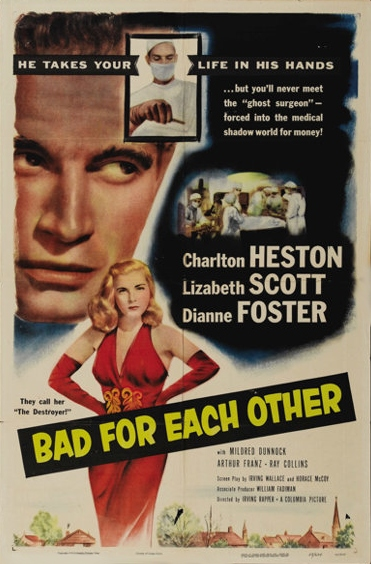 Bad-for-each-other-1953-8.jpg