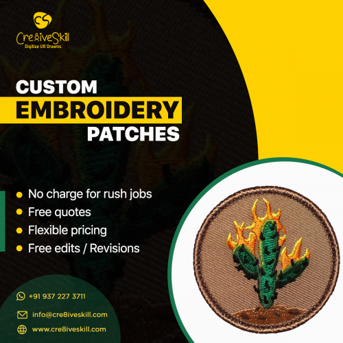 Custom-Flat-Embroidery-Patches-by-cre8iveskill.png