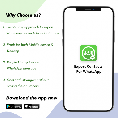 Export-Contacts-For-WhatsApp---1.png