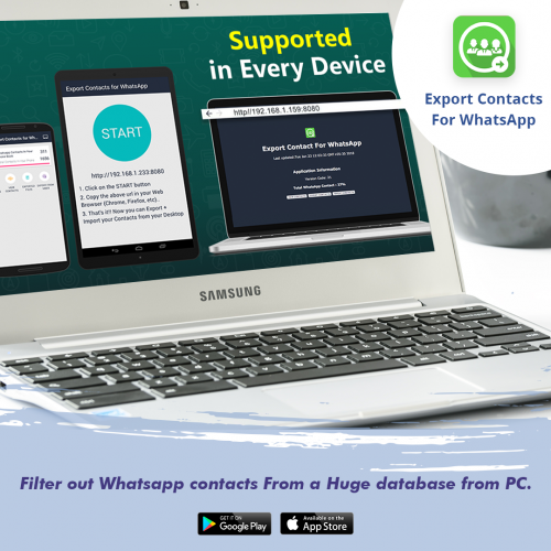 Export-Contacts-For-WhatsApp---10.png