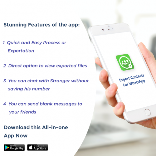 Export-Contacts-For-WhatsApp---11.png