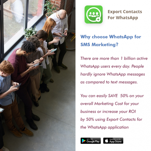Export-Contacts-For-WhatsApp---12.png