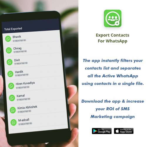 Export-Contacts-For-WhatsApp---13.png