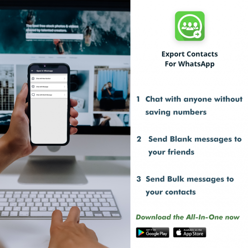 Export-Contacts-For-WhatsApp---14.png