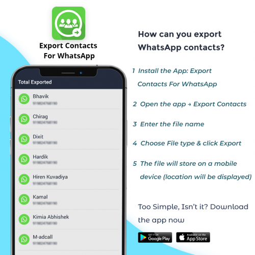 Export-Contacts-For-WhatsApp---2.png
