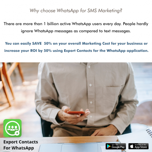 Export-Contacts-For-WhatsApp---3.png