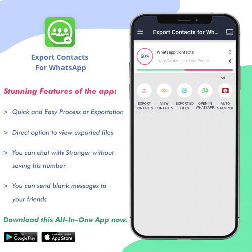 Export-Contacts-For-WhatsApp---4.png