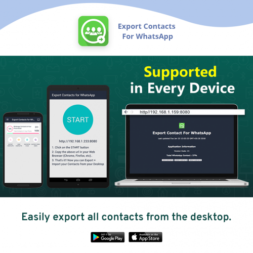Export-Contacts-For-WhatsApp---5.png