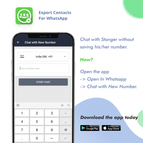 Export-Contacts-For-WhatsApp---6.png