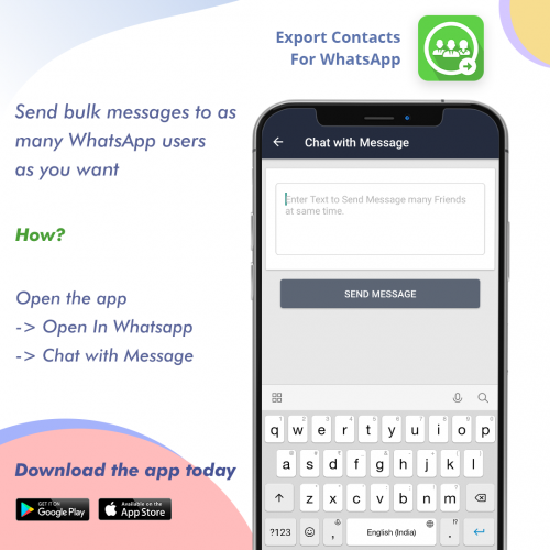 Export-Contacts-For-WhatsApp---7.png