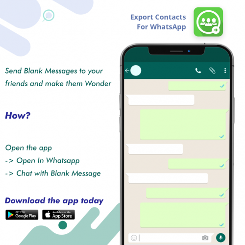 Export-Contacts-For-WhatsApp---8.png