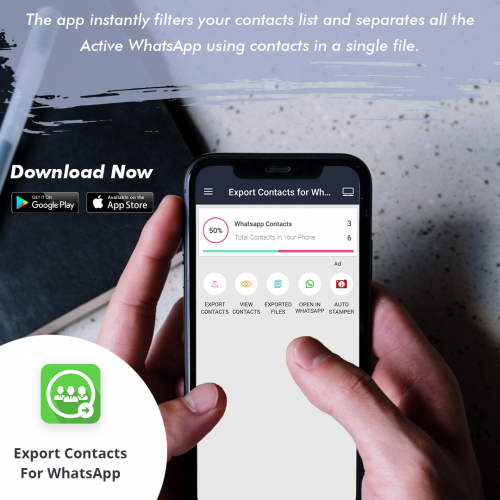 Export-Contacts-For-WhatsApp---9.png