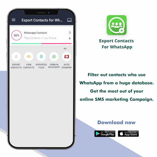 Export-Contacts-For-WhatsApp.png