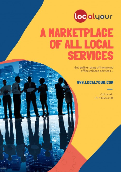 A-marketplace-of-all-local-services.jpg