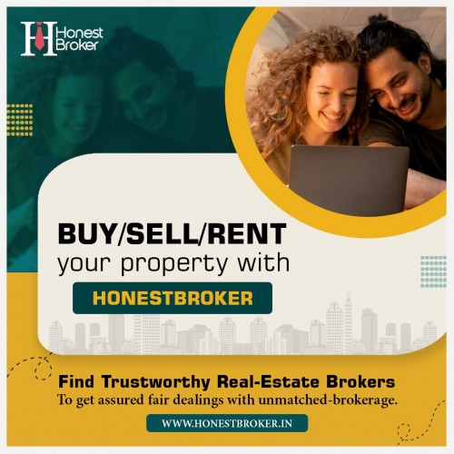 Advertise-your-property-for-Sale-and-Rent-for-Free-without-Brokerage-at-HonestBroker.jpg