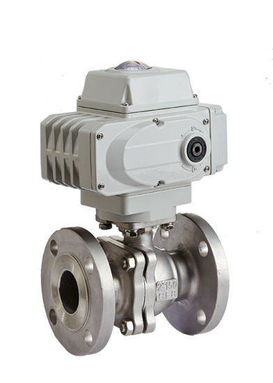Electric-Actuated-Ball-Valve.jpg