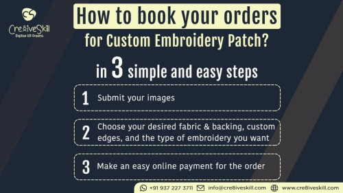 How-To-Book-Your-Orders-For-Custom-Embroidery-Patch.jpg