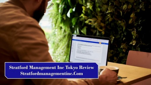 Personalized-Investment-Advice-Stratford-Management-Inc-Tokyo-Review.jpg