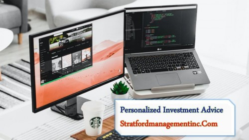 Stratford-Management-Inc-Personalized-Investment-Advice.jpg