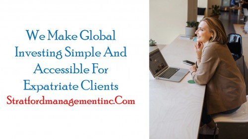 Stratford-Management-Inc-We-Make-Global-Investing-Simple-And-Accessible-For-Expatriate-Clients.jpg