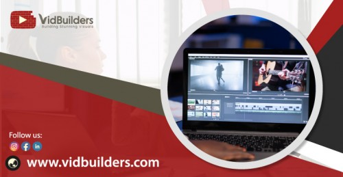 VidBuilders-Investigates-the-Flaws-of-a-Poorly-Edited-Video.jpg