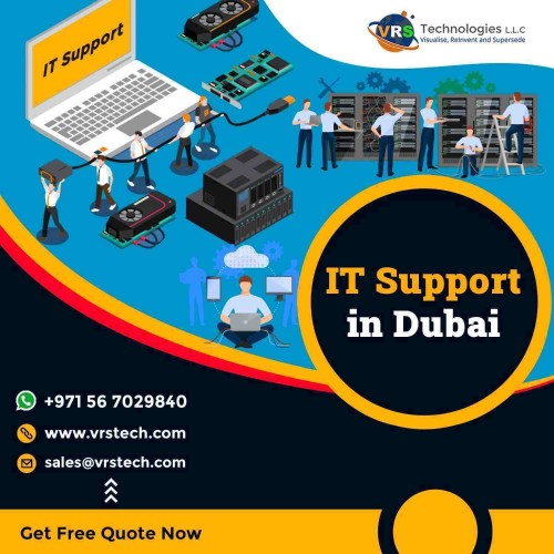 Why-Do-Businesses-Need-a-Reliable-IT-Support-Dubai.jpg