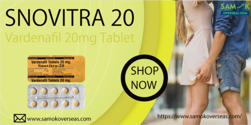 Order-Cheap-Snovitra-20-online.png