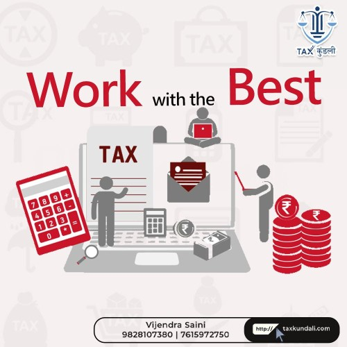 Work-with-the-Best-Tax-firm-in-Jaipur---Taxkundali.jpg