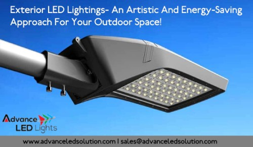 Exterior-LED-Lightings---An-Artistic-And-Energy-Saving-Approach-For-Your-Outdoor-Space.jpg
