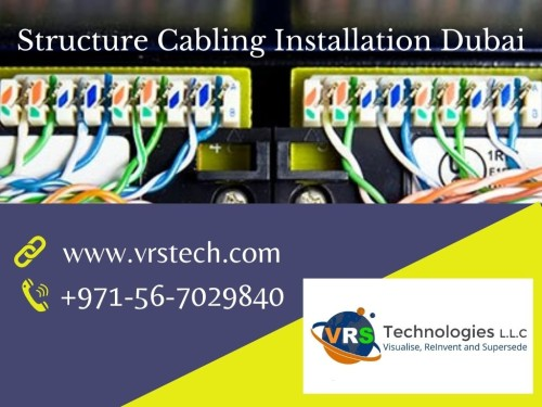 Structure-Cabling-Services-in-Dubai.jpg