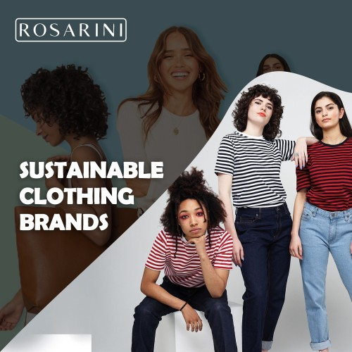 Sustainable-clothing-brands.jpg