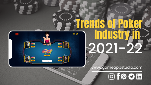 Trends-of-Poker-Industry-in-2021-22.png