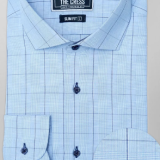 check-shirts-for-mens-online-in-Pakistan.png