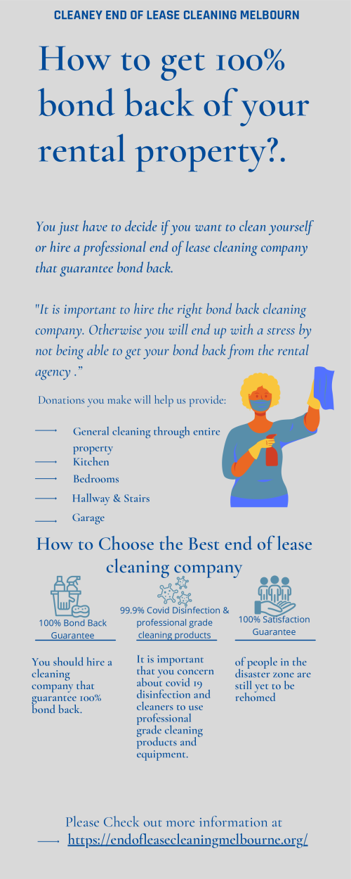 End-of-lease-cleaning-Melbourne.png