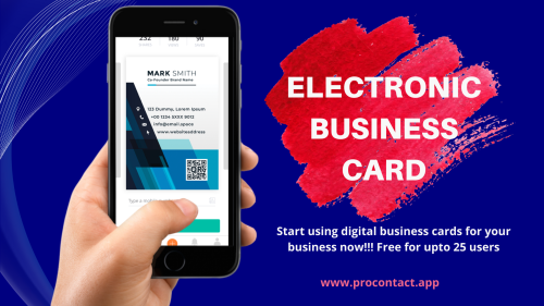 Best-Electronic-Business-Card-App---ProContact-App.png