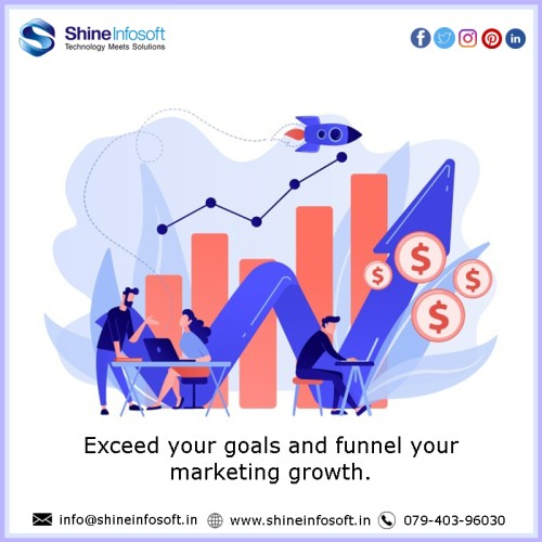 Exceed-your-goals-and-funnel-your-marketing-growth.jpg
