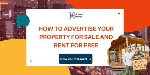 How-can-you-rent-your-Property-free-of-cost.jpg