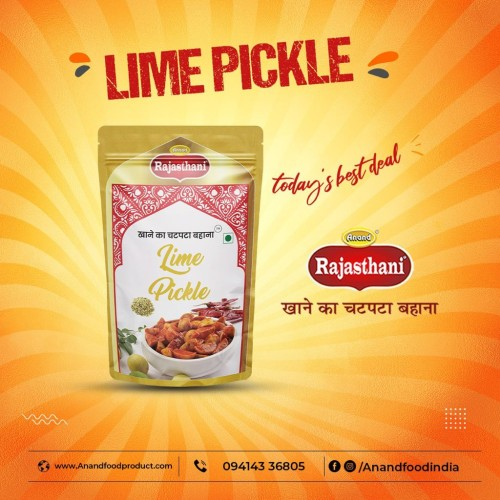 Rajasthani-Lime-Pickle---Anandfoodproduct.jpg