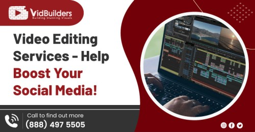 Video-Editing-Services---Help-Boost-Your-Social-Media.jpg