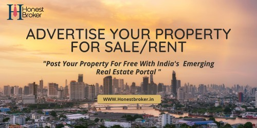 Advertise-your-property-for-Sale-and-Rent.jpg
