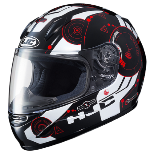 hjccly_simitic_youth_helmet.png