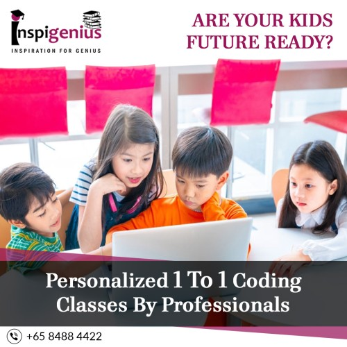one-to-one-coding-classes-for-kids.jpg
