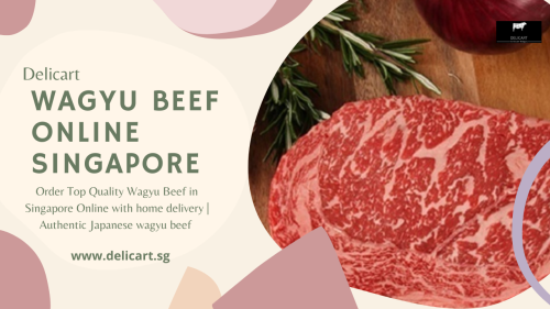 wagyu-beef-Online-Singapore.png