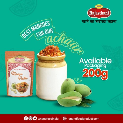 Authentic-Aam-Ka-Achar---Anandfoodproduct.jpg
