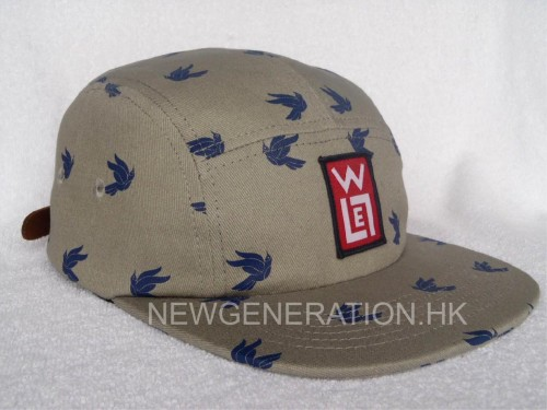 Best-Cap-Factory-from-China-2022.jpg