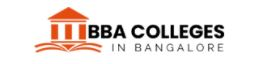 About-BBA-Colleges-in-Bangalore--Top-Leading-Educational-Consultants-in-Bangalore--BBA-Colleges-in-Bangalore.jpg