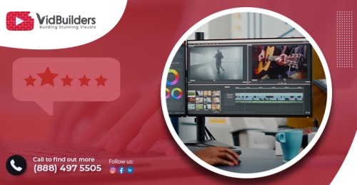 Rating-VidBuilders-Video-Editing-Expertise-A-Review-by-a-Client.jpg