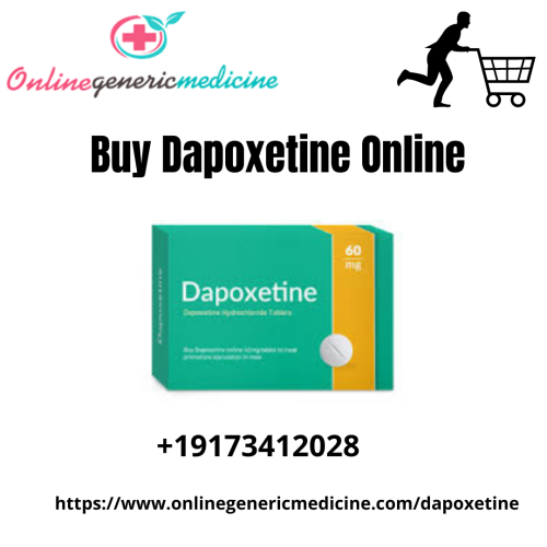 dapoxetine-online.png