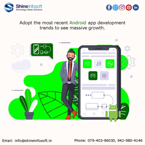Asopt-the-most-recent-Android-app-development-trends-to-see-massive-growth..jpg
