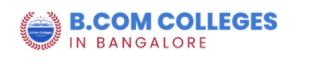 BCom-Admission-guidance-Top-Leading-Educational-Partners-in-Bangalore-B.Com-Colleges-in-Bangalore.jpg